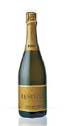 ville de reims, reims la ville, reims, reims le champagne, les maisons de champagne rémoises