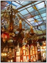 Le café du Palais Reims