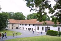 ville de reims, reims la ville, reims, la caisse des écoles de Reims