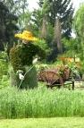 jardinier - jardins familiaux