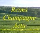 Reims Champagne Actu