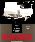 Livre de Gérard Rondeau