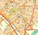 ville de reims, reims la ville, reims, cathédrale , palais du tau , musées, flanerie musiacales, fetes johanniques, festival interpolart