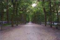 Les Promenades à Reims