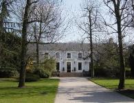 Maison Piper Heidsieck à Reims