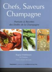 auteur, ecrivain champagne, mots, gisèle bienne, reims, livres, ecriture région , régionalisme