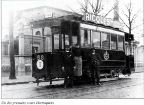 tramway de reims reims toute l 39 information r moise et champenoise. Black Bedroom Furniture Sets. Home Design Ideas
