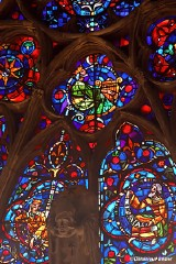 tourisme à Reims, Cathédrale de  Reims
